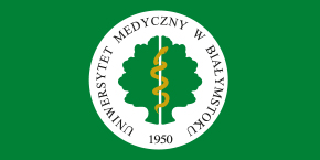 Order no. 86/2020 of the Rector of the Medical University of Bialystok of 9 September 2020 on the implementation of didactic activities resulting from study program in the winter semester of the 2020/2021 academic year