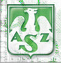 Students' Sport Association AZS