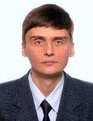 Tomasz Gogiel
