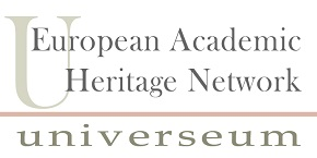 European Academic Heritage Day  November 18, 2017