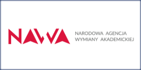Project prepared by the International Cooperation Office under the International Alumni Program of the National Academic Exchange Agency has received funding from NAWA
