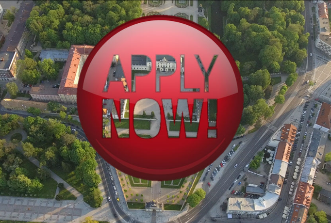 Image: apply now