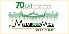 VII Metabolomics Circle Conference has ended