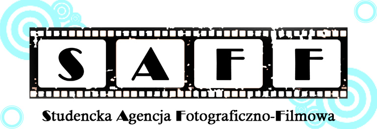 Students' Photo and Film Agency