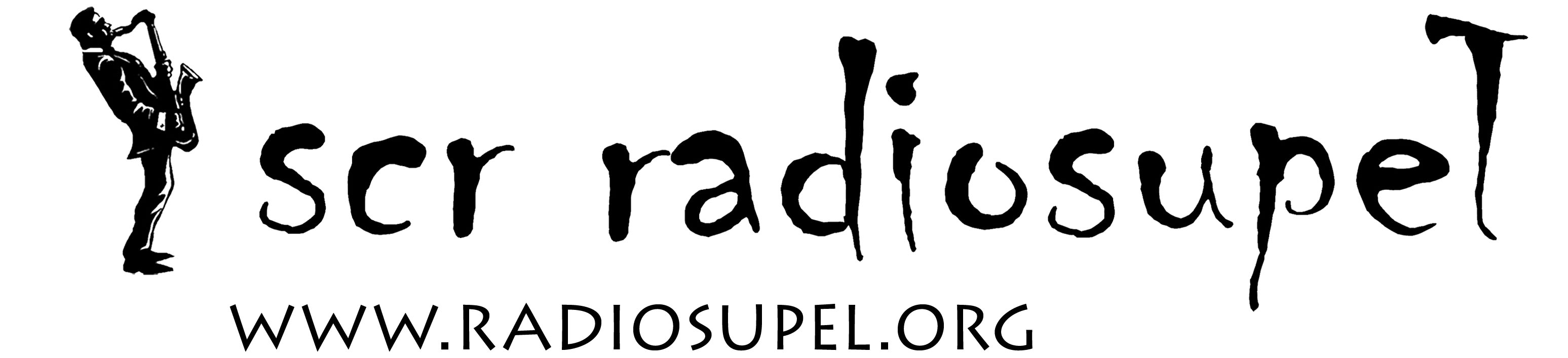 "University Radio Station ""Radiosupeł"""